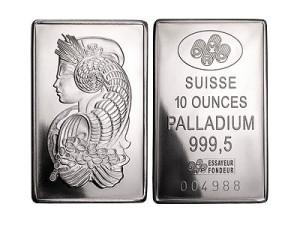 Pamp-Suisse-Ten-Ounce-Palladium